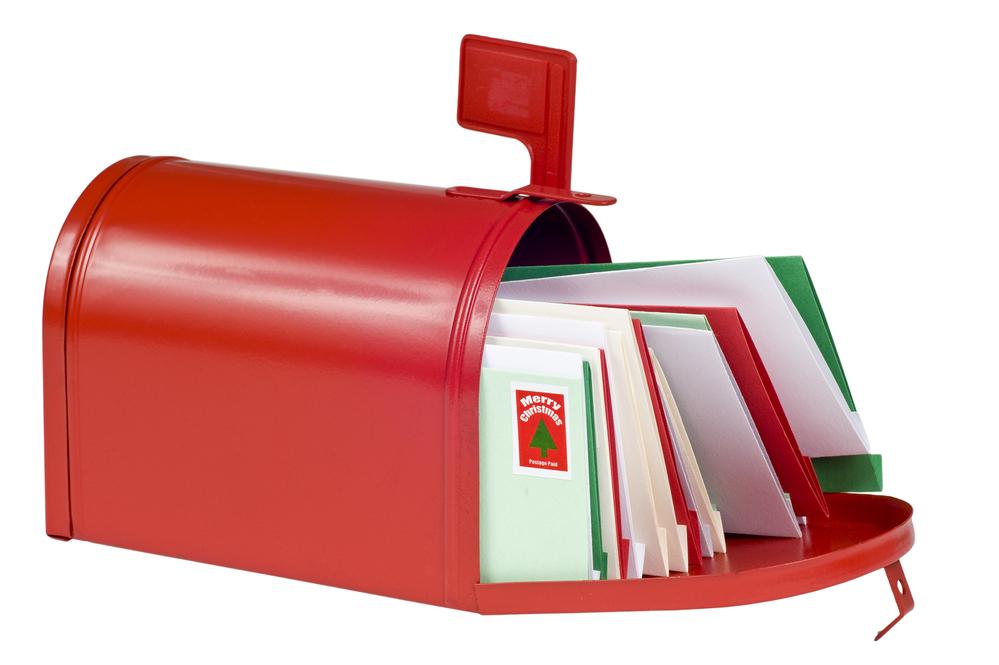 redmailboxwletters